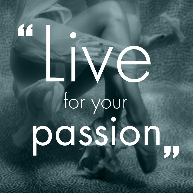 Live_for_your_passion